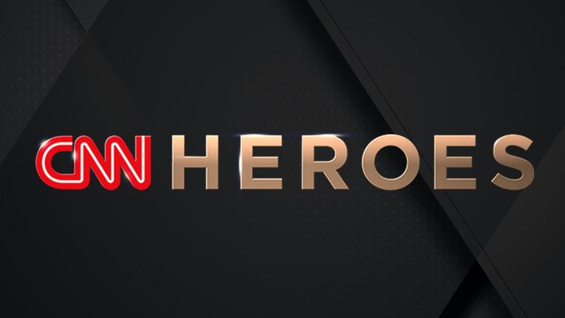 CNN Hero 2018 Nomination