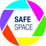 Providing Safe Spaces for Youth to Grow