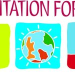 Sanitation as a Human Right