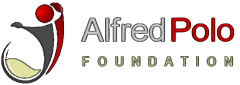 Alfred Polo Foundation